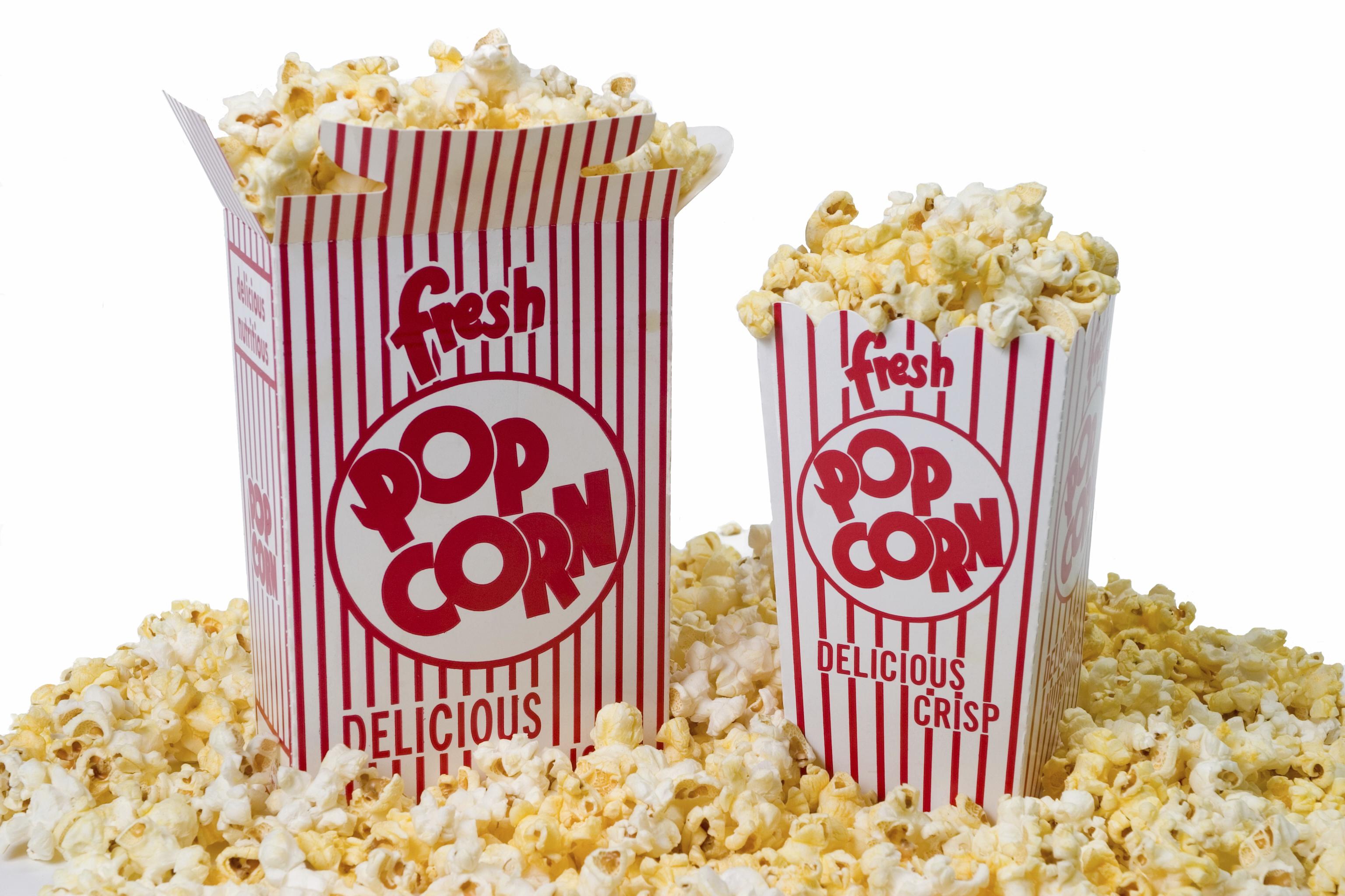 Kết quả hình ảnh cho popcorn