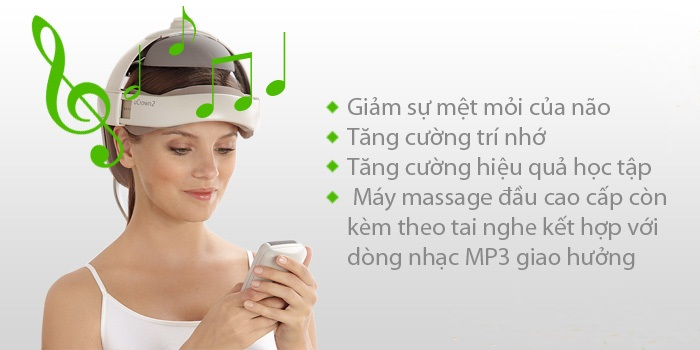 https://truongviet.com.vn/wp-content/uploads/2019/02/may-massage-dau-kaza-3995-5.jpg
